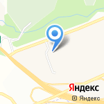 Династия на карте Михайловки