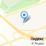 АБС УФА БЕТОН на карте Михайловки