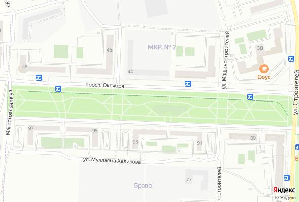 купить квартиру в ЖК Микрорайон Западный