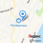 РоссИмпортОружие на карте Михайловки