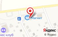 Схема проезда до компании ЛОТОС в Суровке