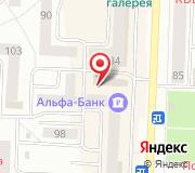ПрофСтройМонтаж-К