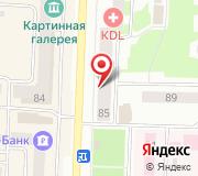 БашРТС-Стерлитамак