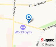 ИП Мухаметзянов  Р.Р