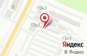 Автосервис Автокомплекс в Стерлитамаке - Башкортостан, Западная, 13 к2: услуги, отзывы, официальный сайт, карта проезда