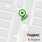Местоположение компании Камышлинка