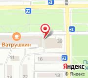 Территориальный орган Федеральной службы государственной статистики по Республике Башкортостан