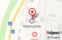 Схема проезда до компании Почтовое отделение №160 в Наумовке