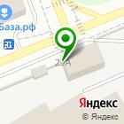 Местоположение компании СтальМет