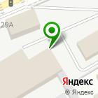 Местоположение компании Стерлитамакский металлопрокатный завод