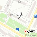 Магазин салютов Стерлитамак- расположение пункта самовывоза