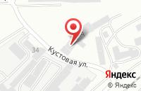 Схема проезда до компании Производственно-Коммерческая Фирма «Южуралмаркет» в Уфе