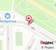 Натяжные потолки ЭВИТА Стерлитамак
