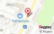 Автосервис АвтоTotem STR в Стерлитамаке - Башкортостан, улица Дружбы, 28а: услуги, отзывы, официальный сайт, карта проезда