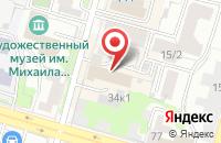 Схема проезда до компании Башкортостан Укытыусыхы в Уфе