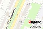 Схема проезда до компании Мастерская по ремонту сотовых телефонов в Стерлитамаке