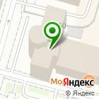 Местоположение компании УфаПаркинг
