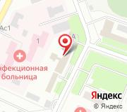 Управление Федеральной службы по надзору в сфере защиты прав потребителей и благополучия человека по Республике Башкортостан