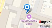 Компания Центр школьной комплектации на карте