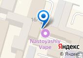 Адвокатский кабинет Хамидуллиной М.Р на карте