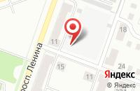 Схема проезда до компании Почтовое отделение №107 в Стерлитамаке
