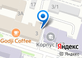 Кофе Тайм на карте