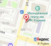 Ремонт квартир ЭВИТА GROUP Уфа