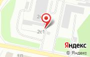 Автосервис Automotors в Стерлитамаке - Башкортостан, Профсоюзная улица, 2: услуги, отзывы, официальный сайт, карта проезда