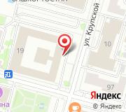 Центр специальной связи и информации ФСО России в Республике Башкортостан