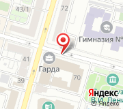 Управление Федеральной службы государственной регистрации кадастра и картографии по Республике Башкортостан