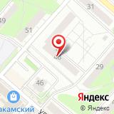 Библиотека №7 им. А.П. Чехова