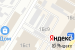 Схема проезда до компании Irina в Стерлитамаке