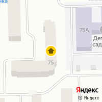 Световой день по адресу Россия, Башкортостан, Салават, Юлаева Бульвар, 75