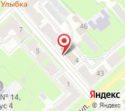 Благоустройство Кировского района МКУ