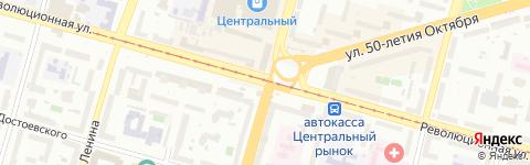 г. Уфа ул. Бабушкина 17Г