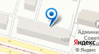 Компания Для тебя на карте