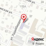 ООО Адамас-Сервис