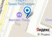 ИП Шитов П.А. на карте