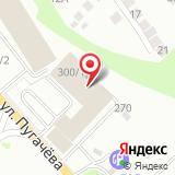 СпецАрматура-Уфа