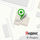Местоположение компании Испытательная пожарная лаборатория по Республике Башкортостан