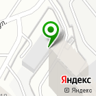 Местоположение компании Бетонный завод №1 ОАО Госстрой