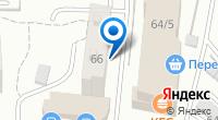 Компания РеалЛайн Уфа на карте