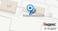 Компания Банкомат, Уральский банк Сбербанка России на карте