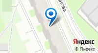 Компания Лидер Ленд на карте