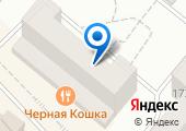Адвокатский кабинет Ризаева Э.М на карте