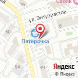 Агентство праздников Ивана Броневого