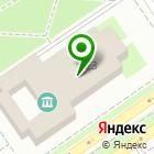 Местоположение компании Отдел культуры муниципального района Ишимбайский район Республики Башкортостан
