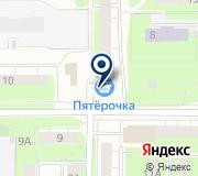 УБРиР, банкомат