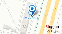 Компания Smart на карте