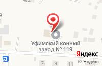 Схема проезда до компании Дом культуры с. Ольховое в Ольховом